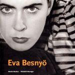 Eva Besnyö | Picture Quotes | Exhibition Catalog | Budapest . Berlin . Amsterdam