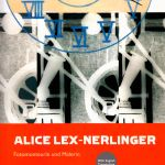 Alice Lex-Nerlinger | Exhibition Catalog
